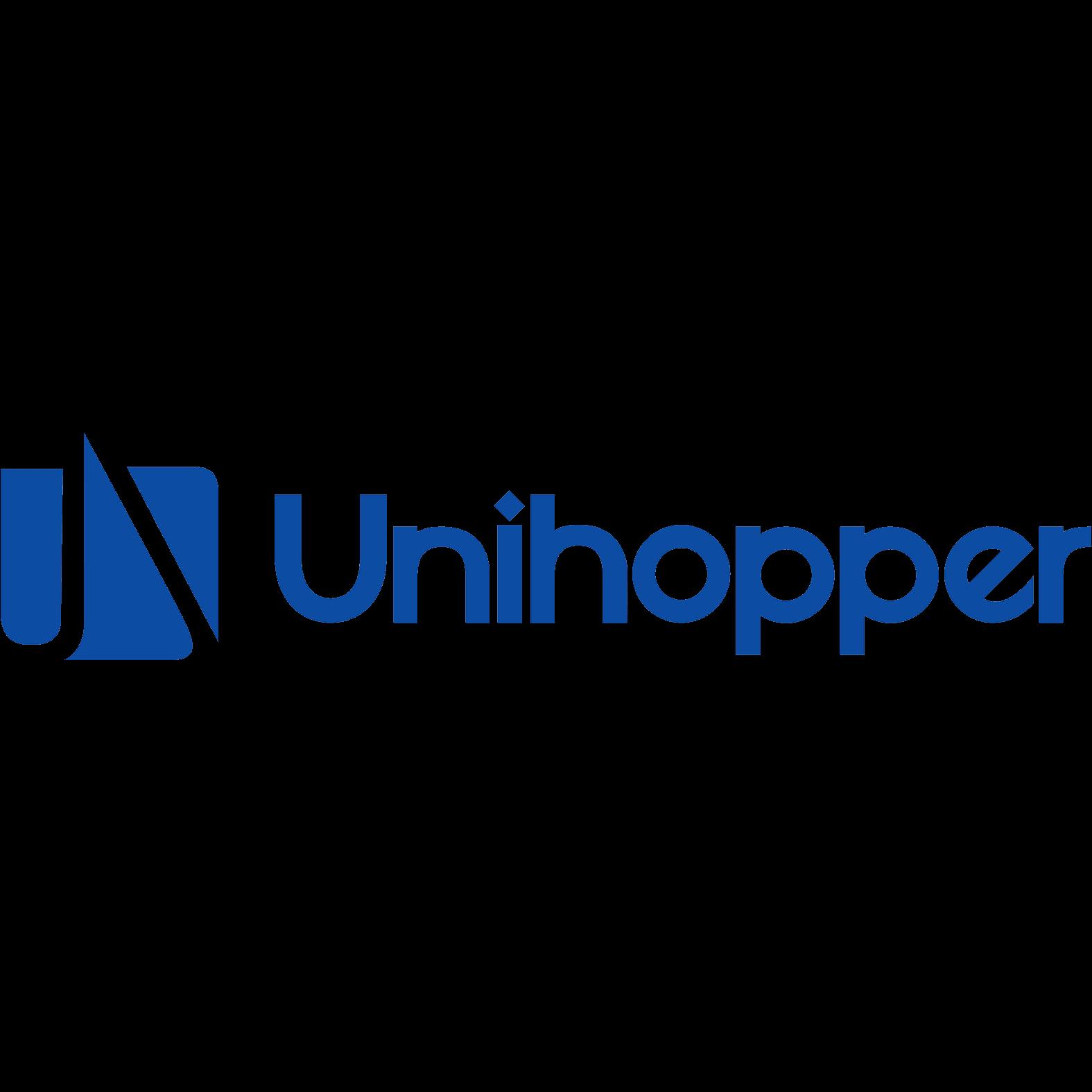 unihopper