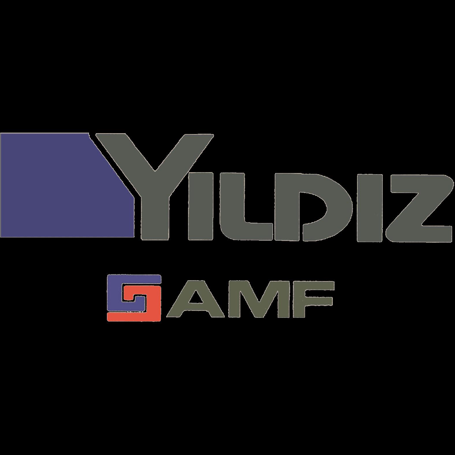 YILDIZ amf