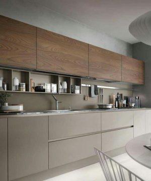 kitchen_work_triangle-2-1024x1024